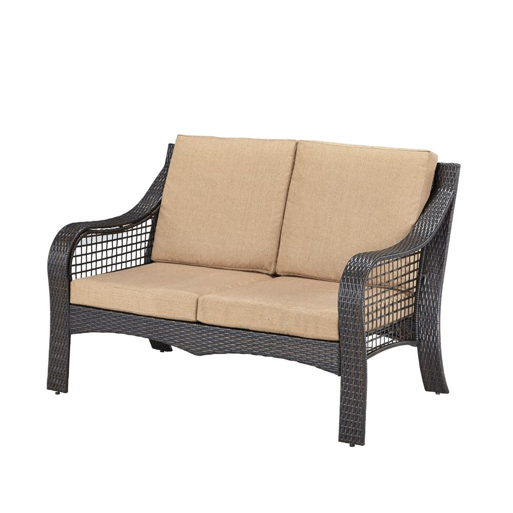 from product minotti garden sofas sofa loveseat cord by architonic aston outdoor b en