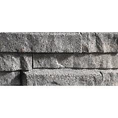 Ledgewall Natural/Charcoal