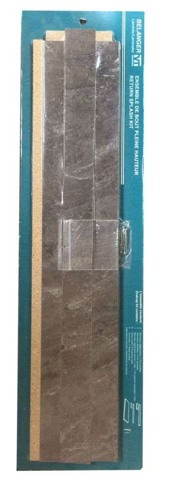 Return Splash Kit Bronzite 4971-52
