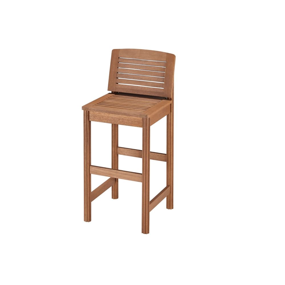 design furniture outdoor x fun patio lush stools sets ideas resort the o for stool what wooden your best e bar jpg tall