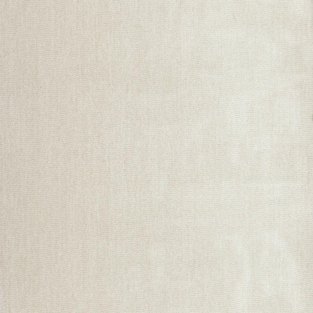 Tori Cream Wallpaper