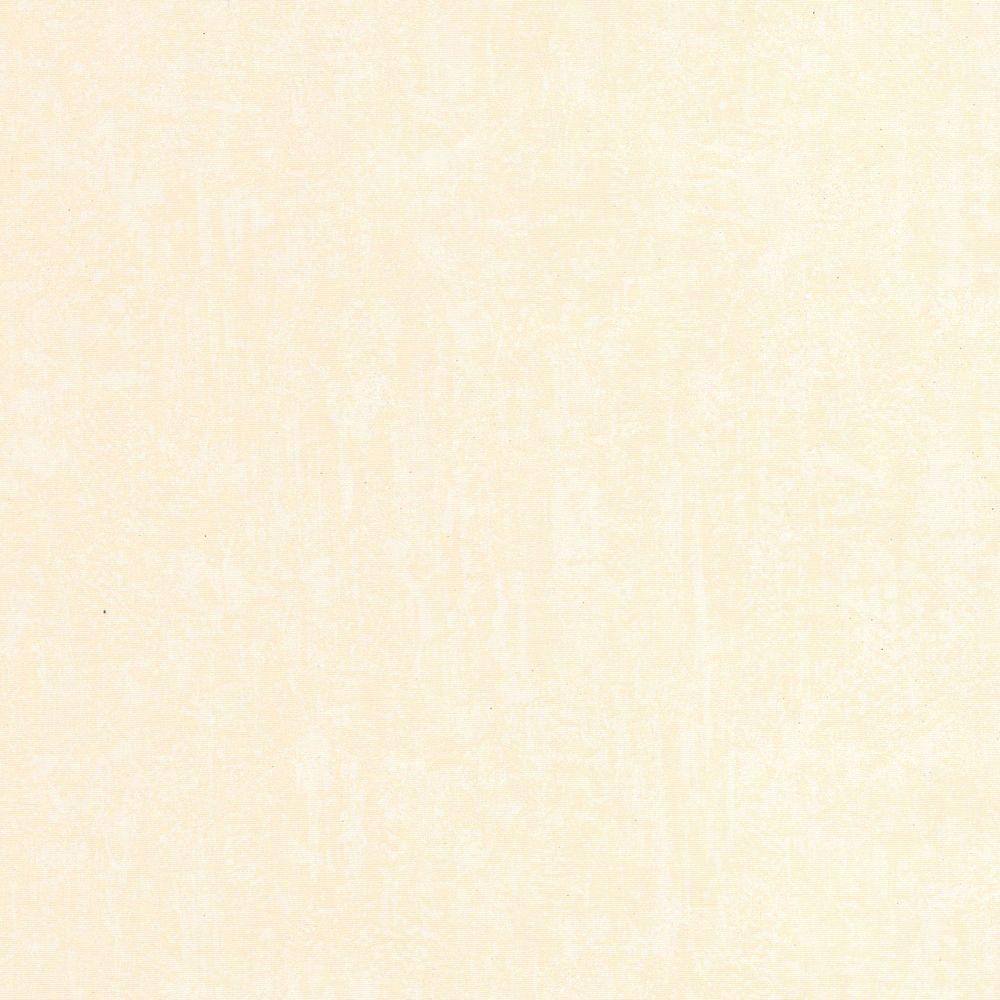 Rome Uni Papier Peint Or