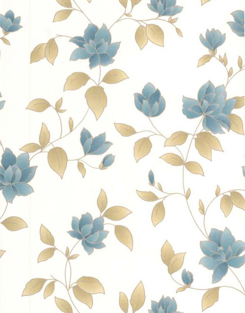 Jewel 31 165 canada discount for Discount wallpaper canada