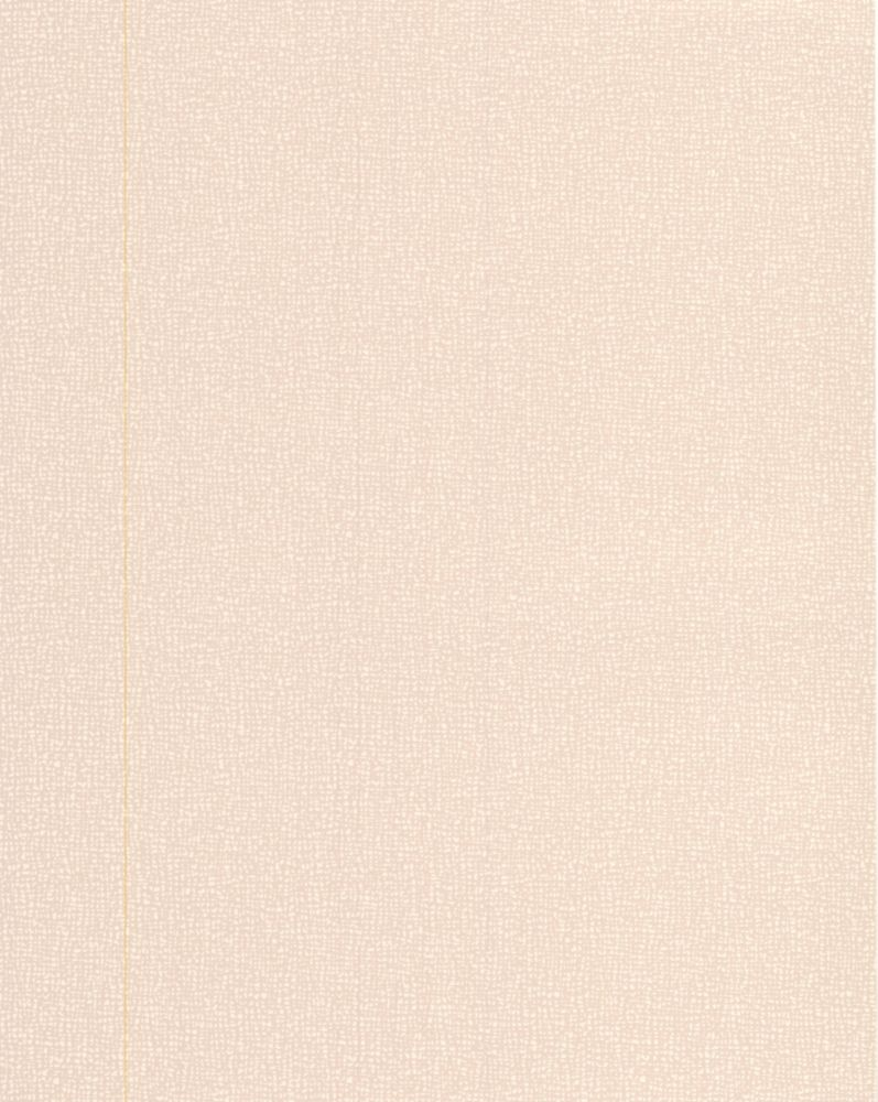Nomad Beige Wallpaper 20-594 Canada Discount