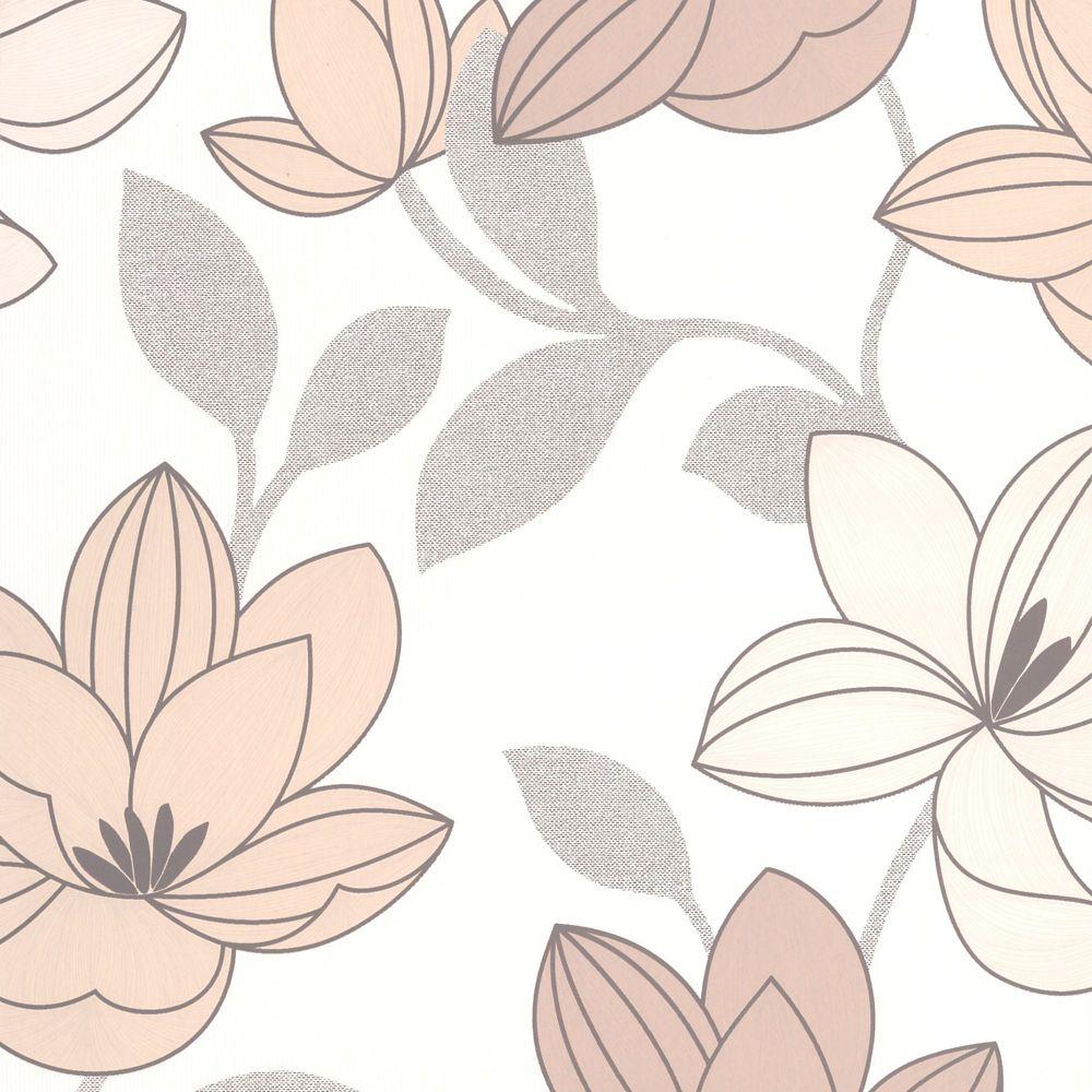Superflora NaturalWallpaper