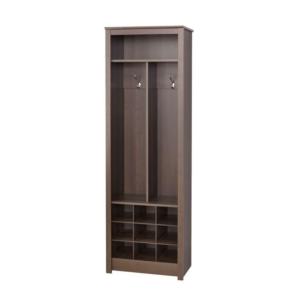 saving entryway organizer with shoe storage the home depot canada