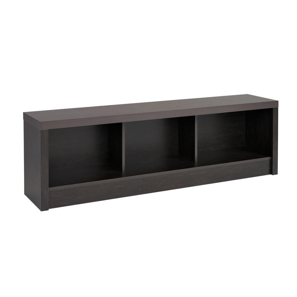 District Storage Bench