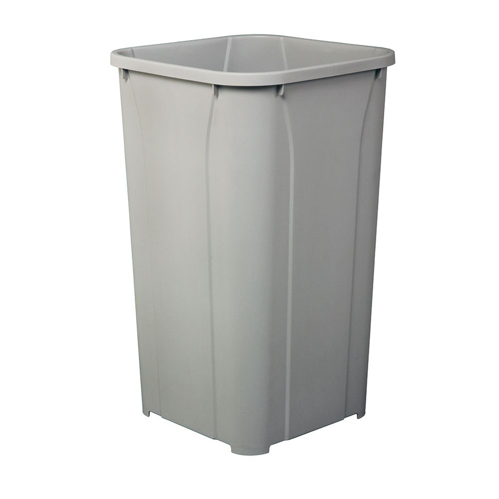 Garbage Cans & Bins | The Home Depot Canada