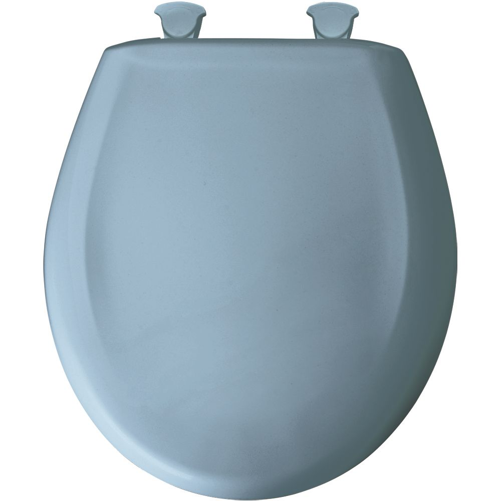 Toilet Seats Heated Elongated Amp More The Home Depot Canada