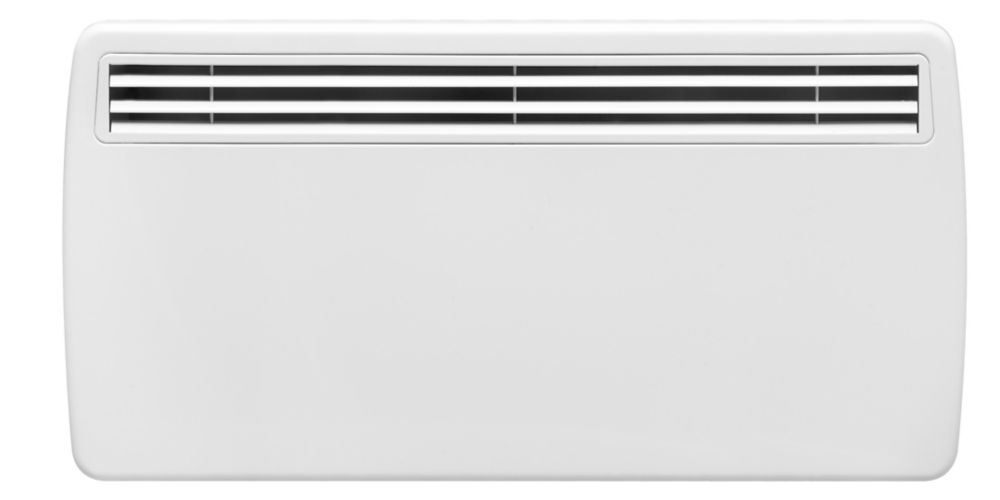 Dimplex Smart Convector Electric Wall Heater, PPC2000 Series
