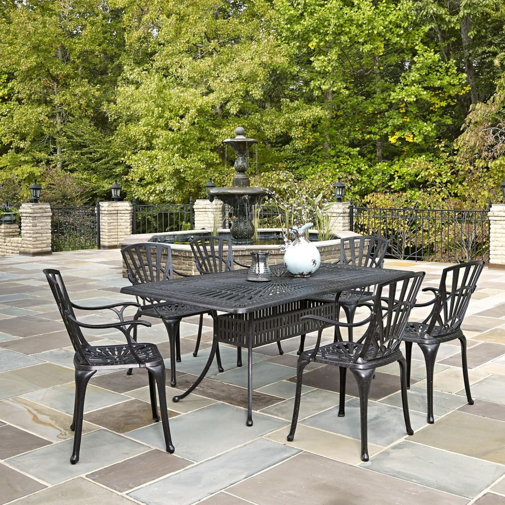 dining conversation n outdoors patio sets b the home furniture depot cheap