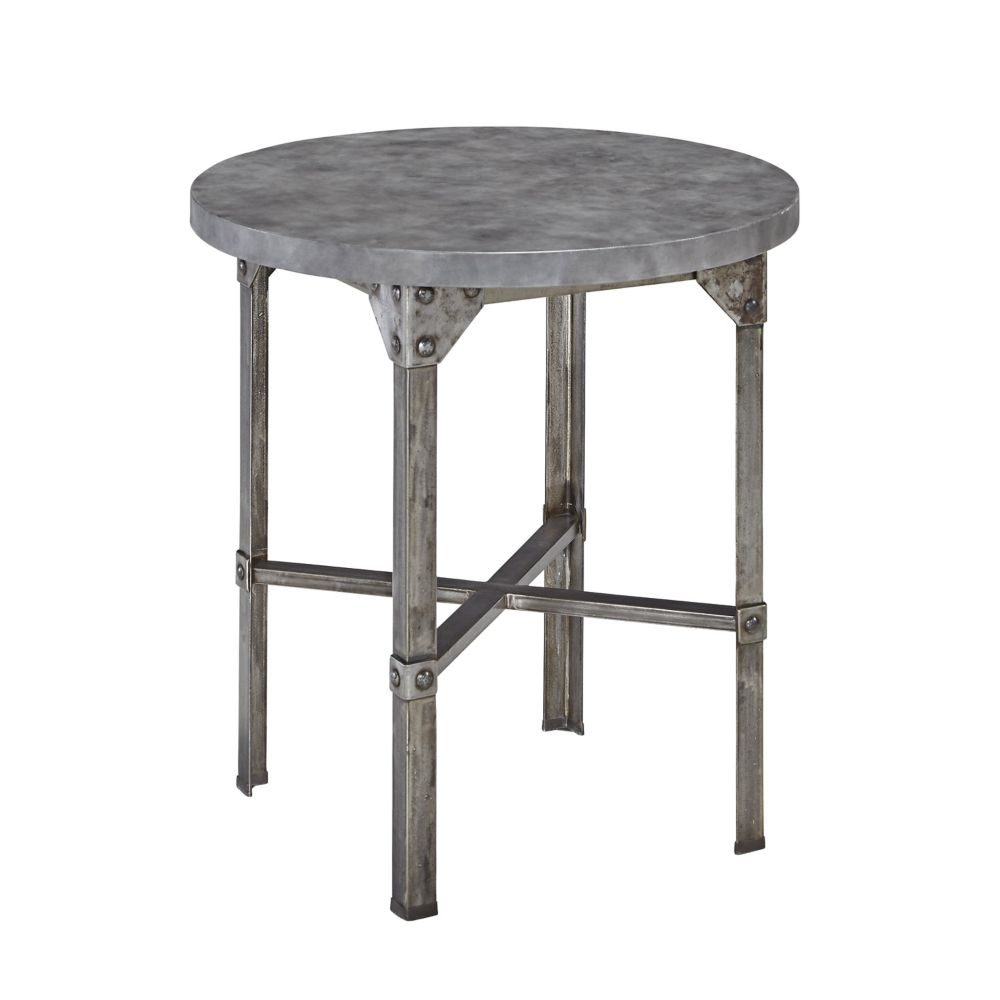 30-inch Urban Outdoor Café Table