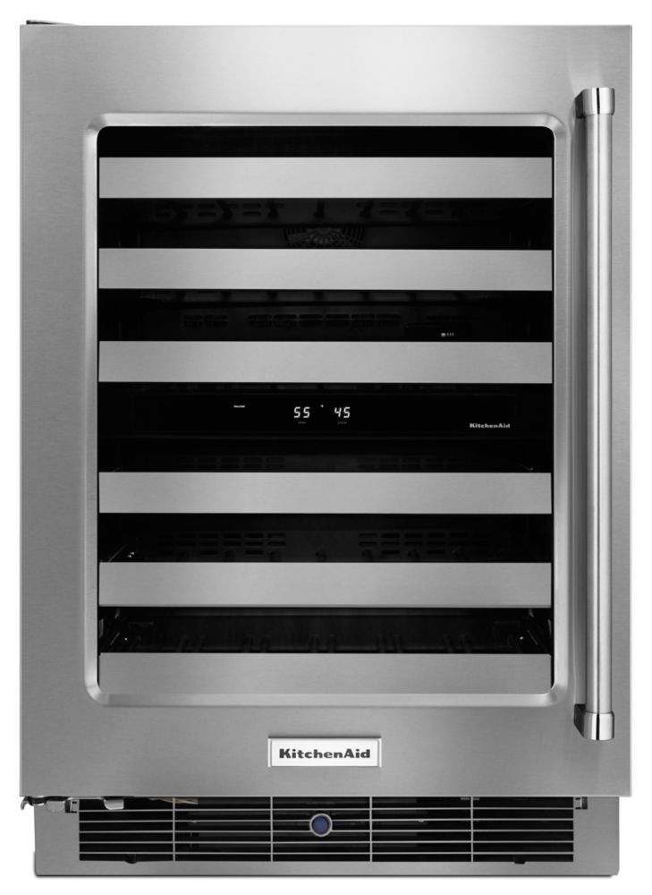 home depot canada ess with P 24 In Stainless Steel Wine Cellar With Metal Front Racks Kuwl304ess 1000835759 on P rfrigrateur De 208 Picu Cte Cte Encastr Largeur De 36 Po Acier Inoxydable Kbsd606ess 1000834069 in addition Los Mejores Logos Circulares Del Mundo as well KRMF606ESS also Kode500ess additionally 4416129.