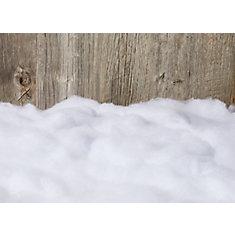 170g Decorative Snow Fluff