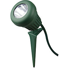 Super Bright LED Floodlight