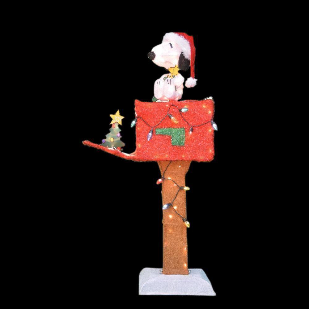 Christmas Lights | The Home Depot Canada