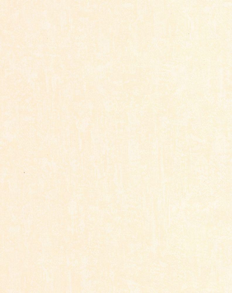 Rome Uni Papier Peint Or - échantillon