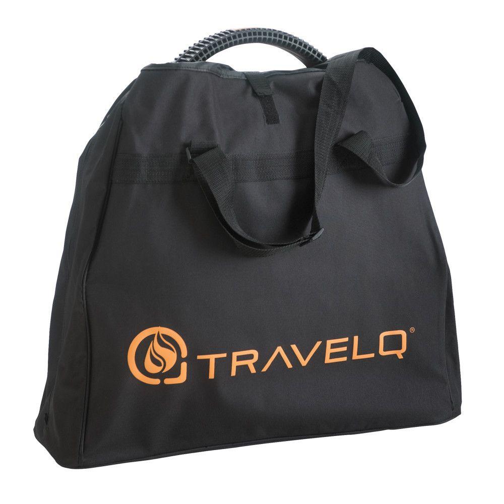 TQ2225 Travel Bag