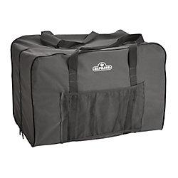 Napoleon Portable Grill Tote Bag