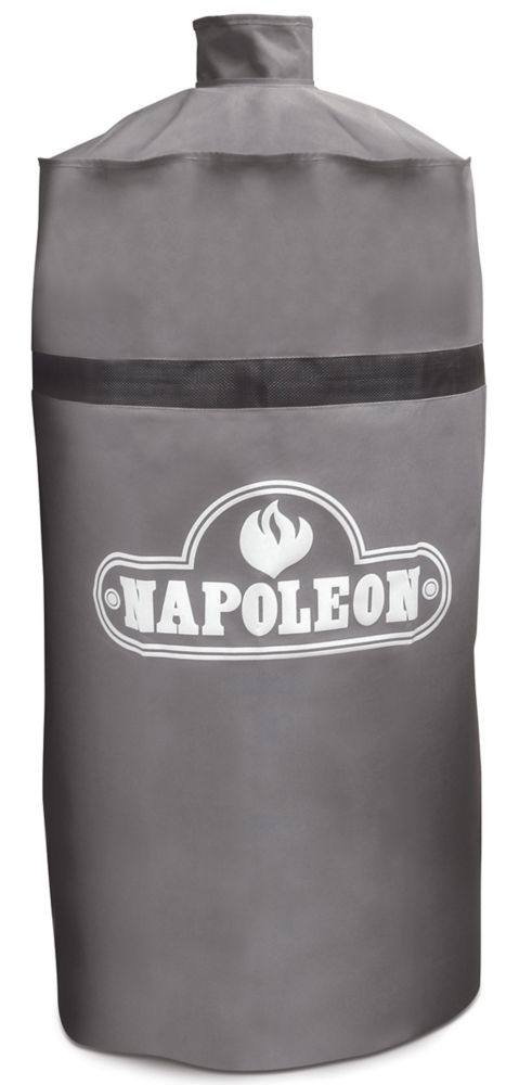 Napoleon AS300K Smoker Grill Cover