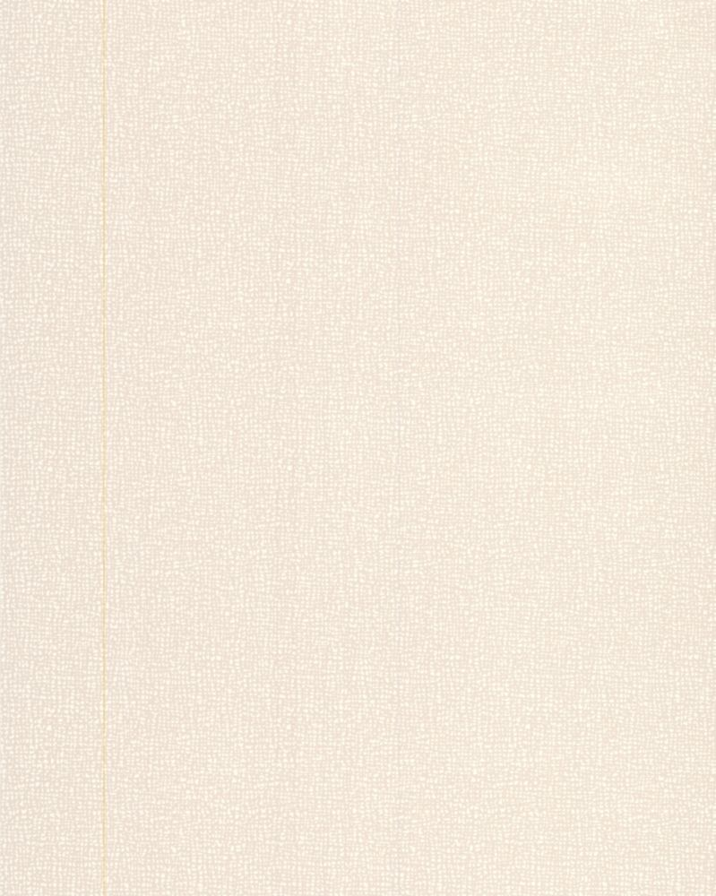 Nomad Light Taupe Wallpaper Sample 20-59394 Canada Discount