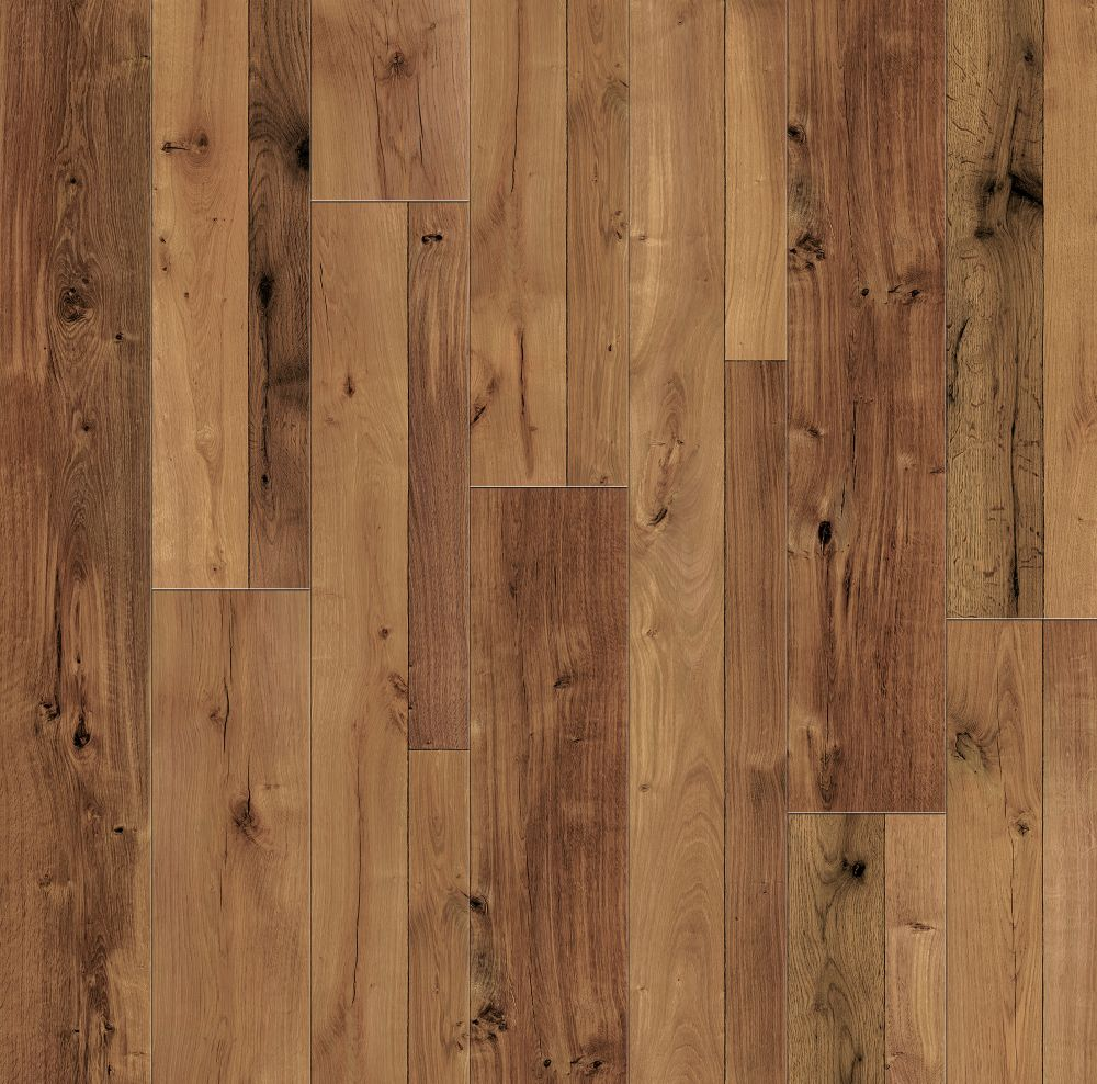 12mm 2mm reclaimed acacia laminate 7l12x165 for Cheap laminate wood flooring