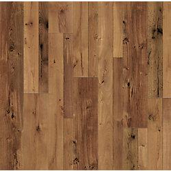 Home Decorators Collection Oak Medley Laminate Flooring (14.37 sq. ft. / case)