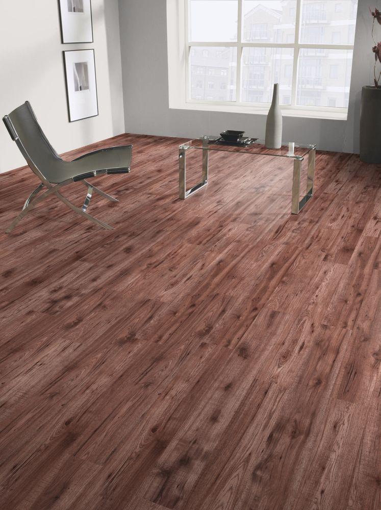 Home Decorators Collection Vinyl Flooring Reviews Image