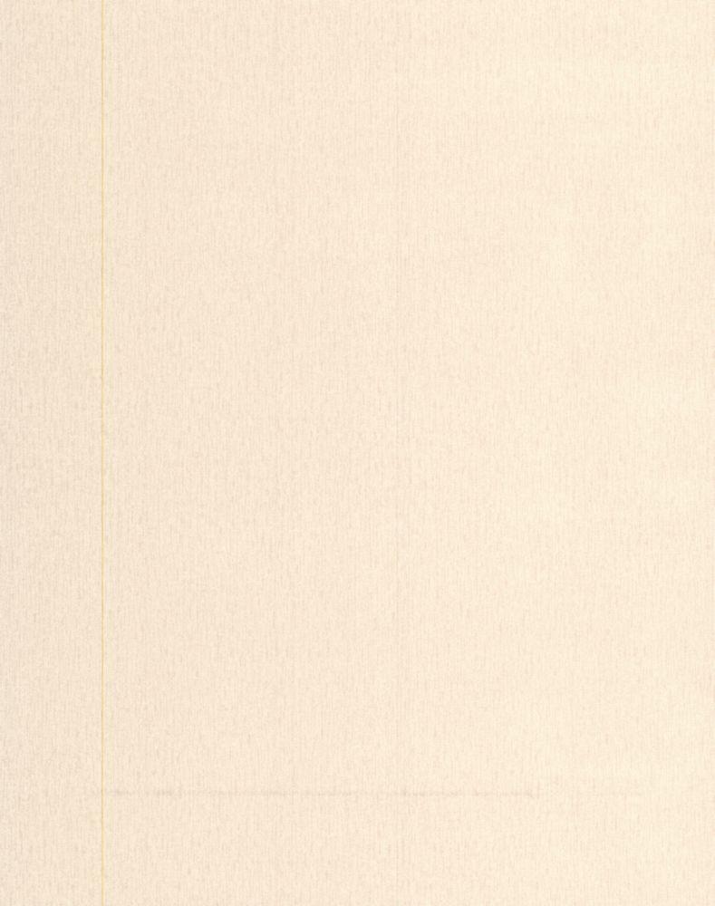 Maison Biscuit Wallpaper Sample