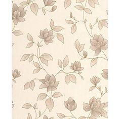 Home Wallpaper Samples shop wallpaper samples at homedepot.ca | the home depot canada