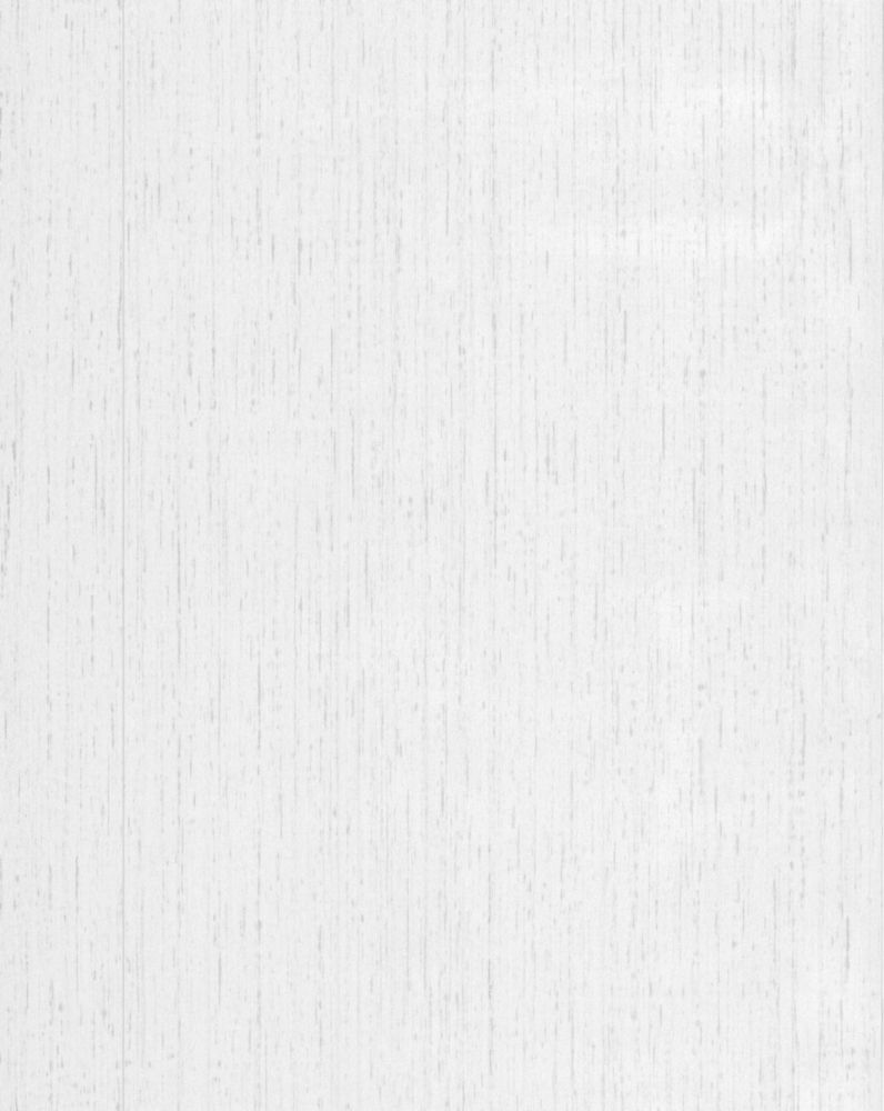 Mercutio Plain Pearl Wallpaper Sample