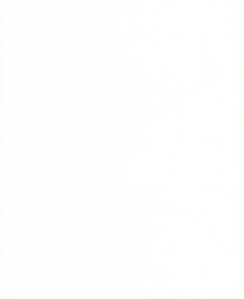 Tori Pearl Wallpaper Sample 32-48194 Canada Discount