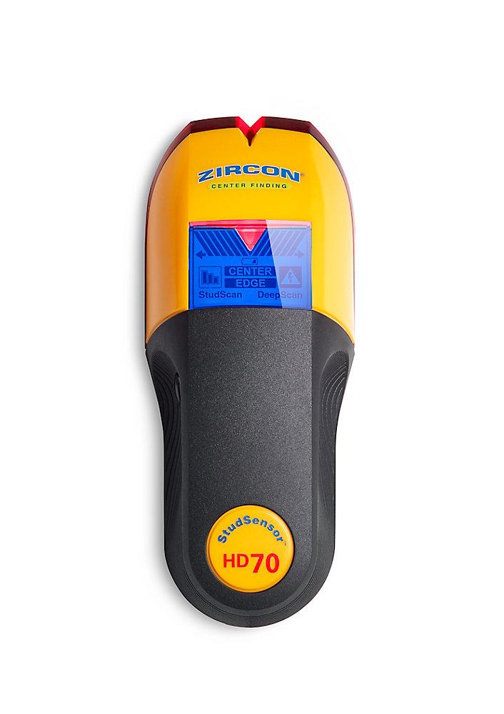 StudSensor HD70 Stud Finder