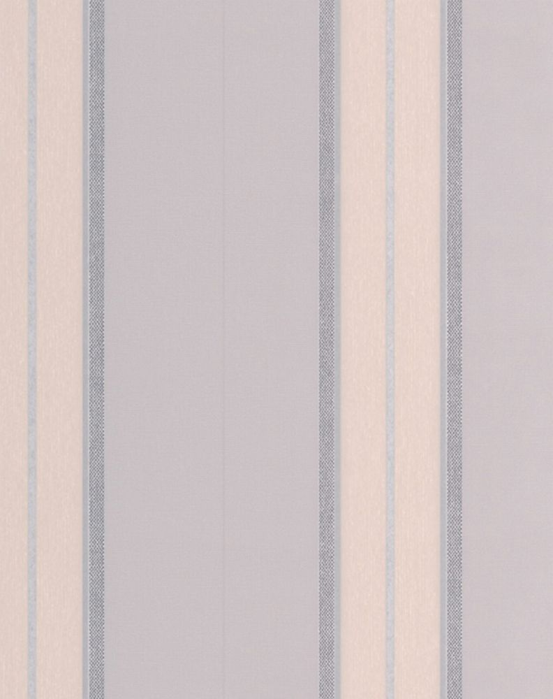 Harlow Papier Peint Crème - échantillon