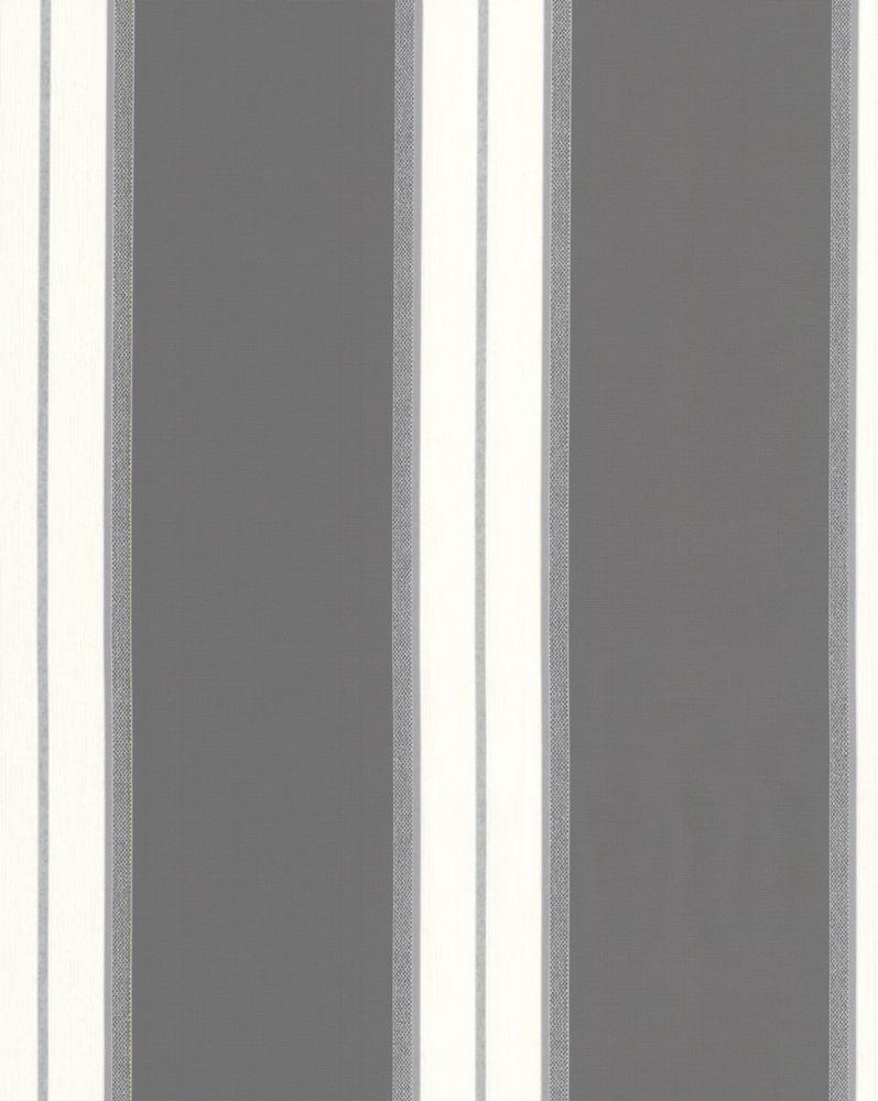 Harlow Grey Wallpaper Sample 32-44294 Canada Discount