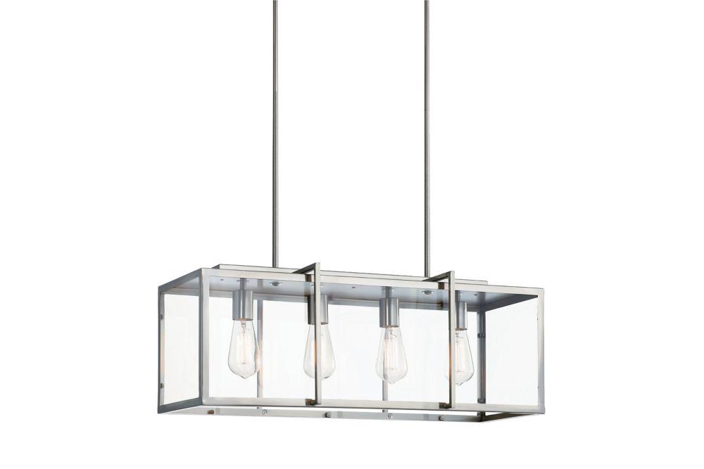 Luminaires Suspendus Home Depot Canada