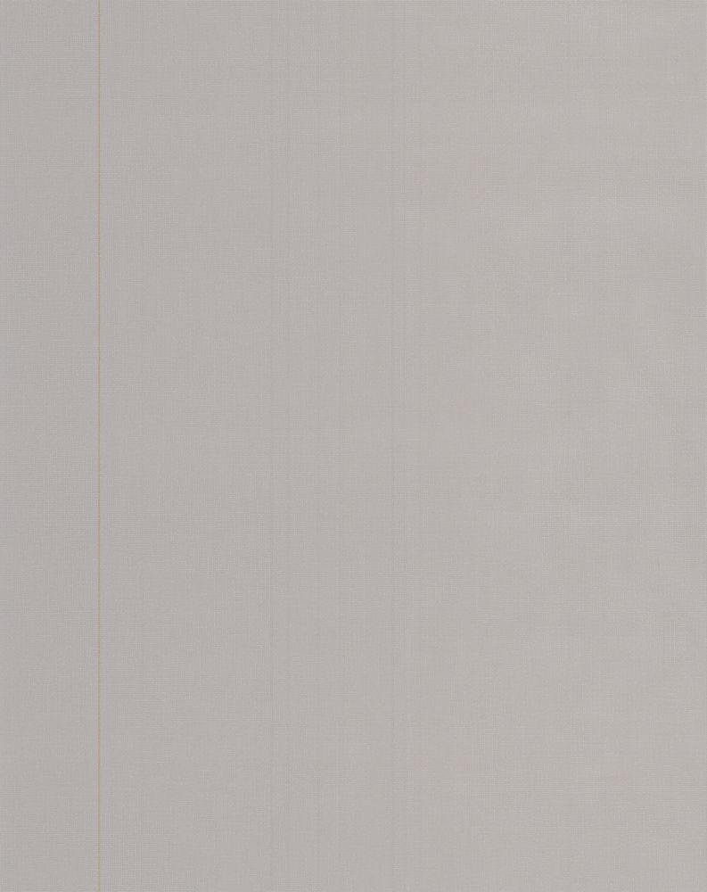 Textiel Papier Peint Gris - échantillon