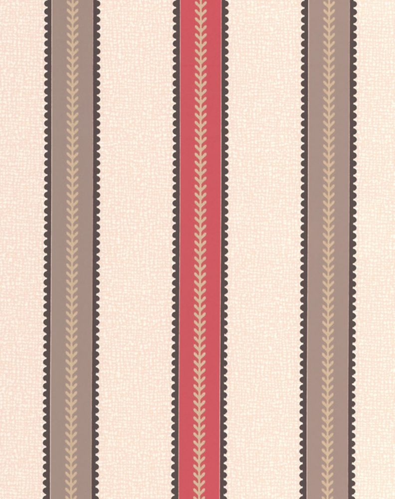 Harvest Red Wallpaper Sample 20-59194 Canada Discount