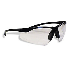 Bifocal Safety Readers 2.5