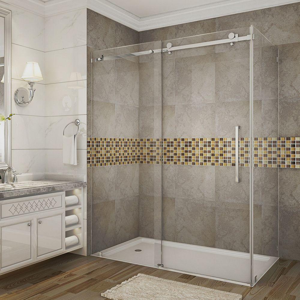 shower door pivot bathrooms enclosure roman embrace uk and products doors enclosures