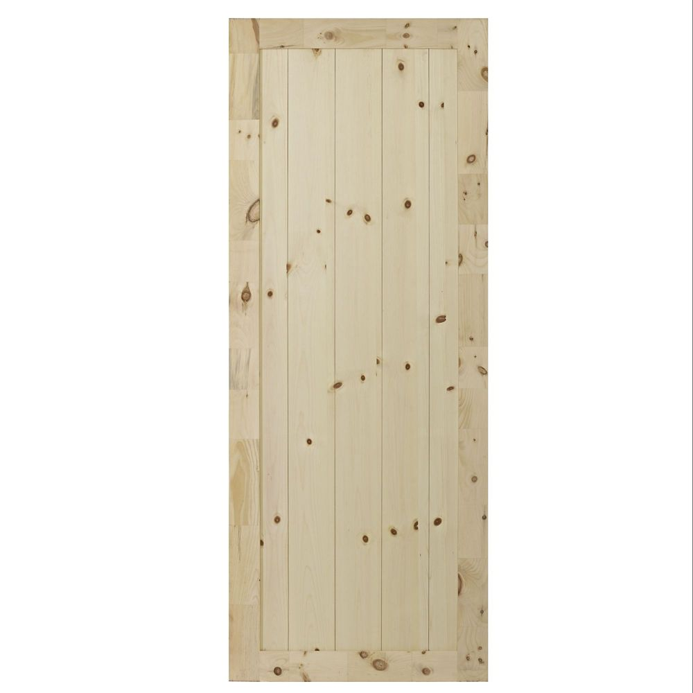 barn sliding use diy to closet ideas you the door for bathroom doors
