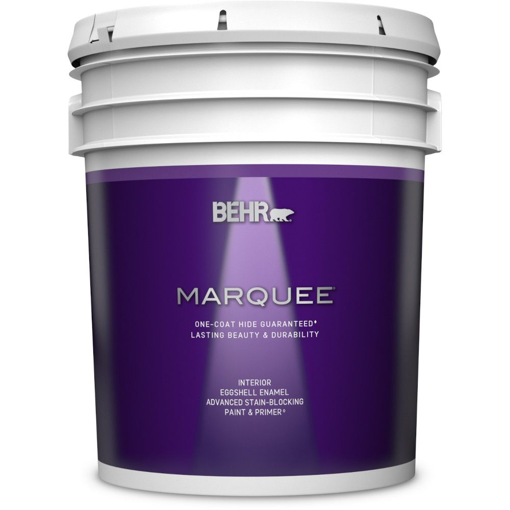 Behr paint canada - Behr ultra exterior paint reviews ...