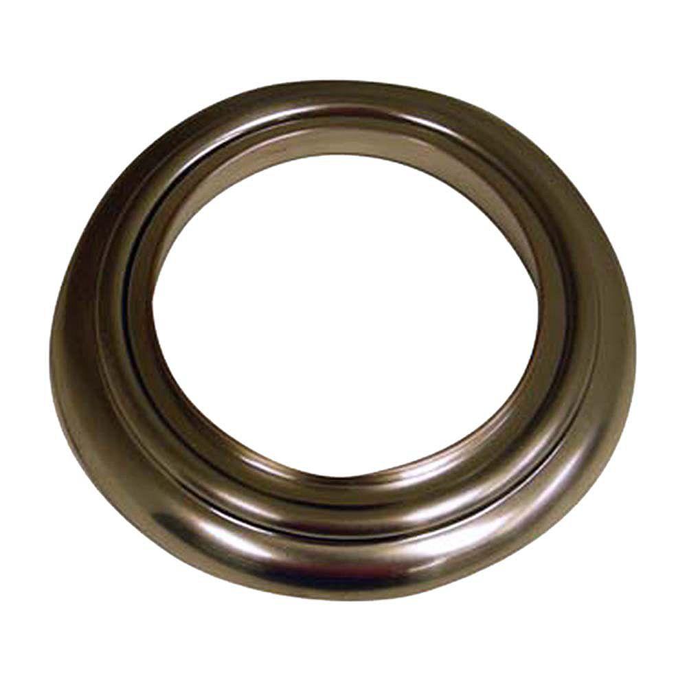 Danco Decorative Tub Spout Ring