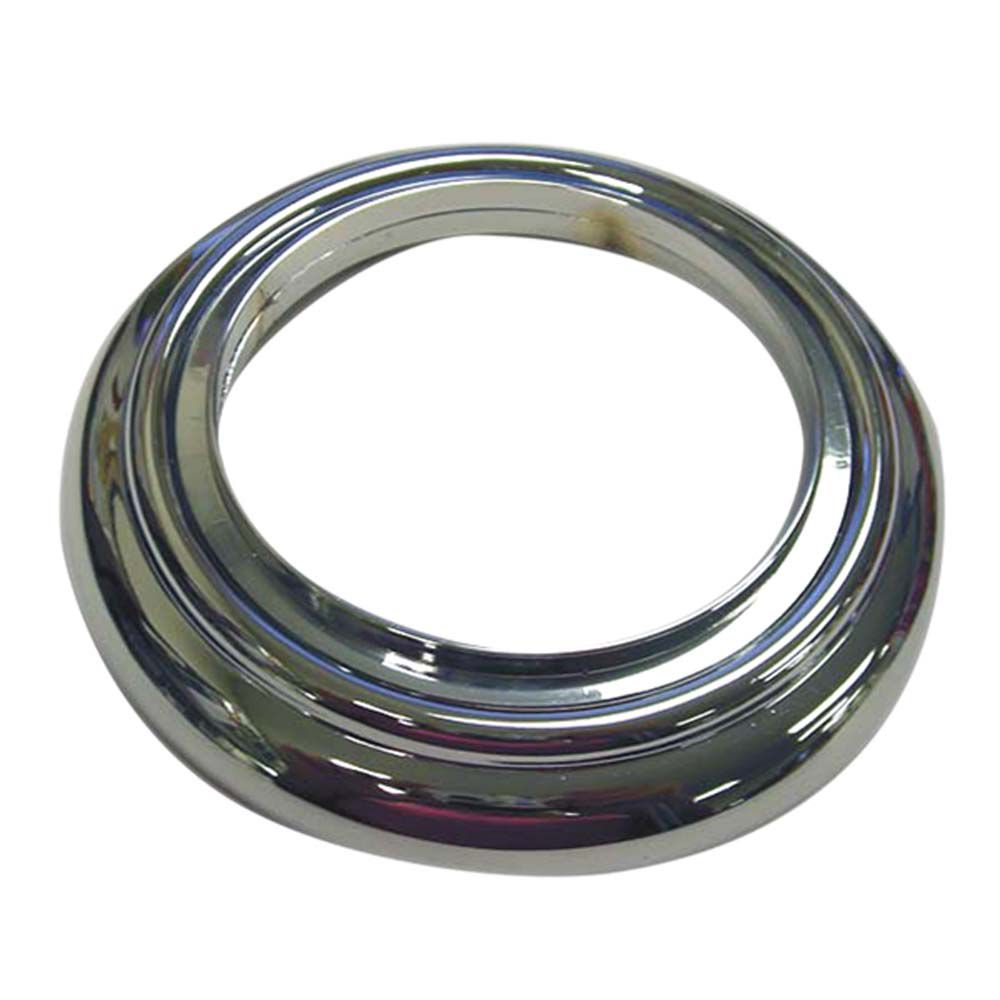 Decorative Tub Spout Ring