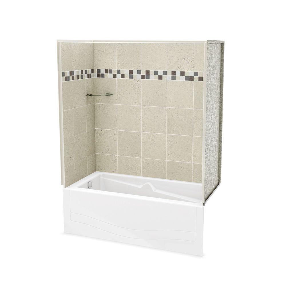 Maax Avenue Bathtub Installation Instructions - Home Design ...