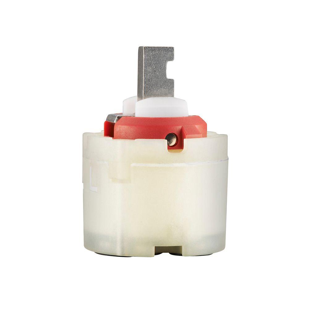 Replacement Ceramic Cartridge