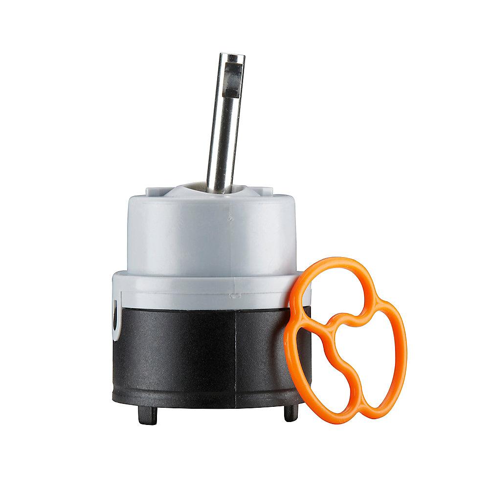 RP50587 Delta Single Handle Ceramic Cartridge