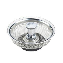 MOEN Filtre durable à grillage avec bouchon