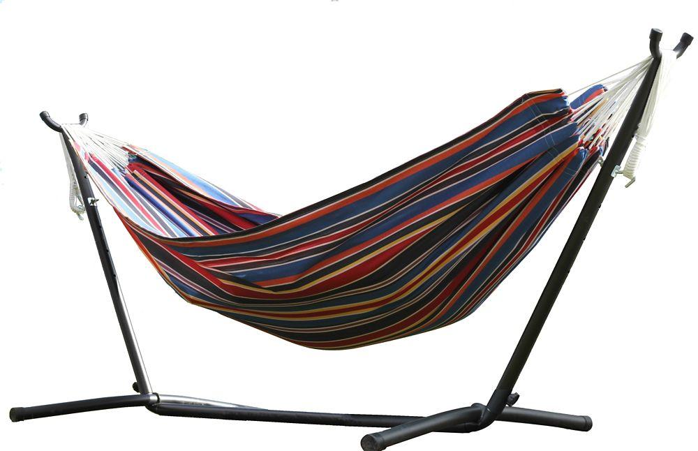 hamacs home depot canada. Black Bedroom Furniture Sets. Home Design Ideas