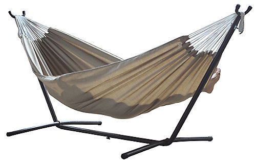 amazon combo stand fabric single com and texsport hammock ac crystal bay sports outdoors dp